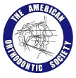 The American Orthodontic Society